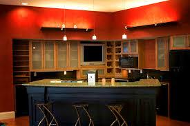 Small Picture 100 Kitchen Color Coordination Kitchen Paint Color Schemes