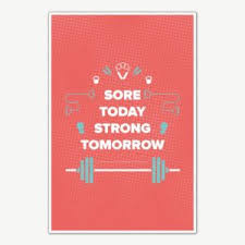Health And Gym Motivation Posters For Sale Posters For Gym