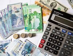Жилстройсбербанк выплатит компенсации курсовой разницы всем своим  Жилстройсбербанк выплатит компенсации курсовой разницы всем своим вкладчикам