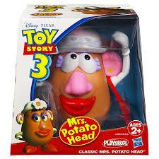 mr potato head toy story toy.  Story To Mr Potato Head Toy Story I