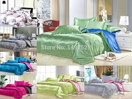 full image for custom printed duvet covers nz custom printed duvet covers uk custom printed duvet