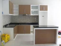 furniture kitchen design. October 2017 \u2013 Modern Kitchen Design For Your Home Furniture C