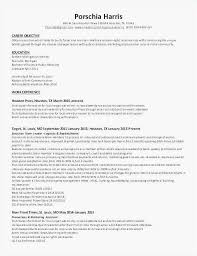 Resume Writing Services Houston Best Of Resume Services Houston New Resume Writer Houston