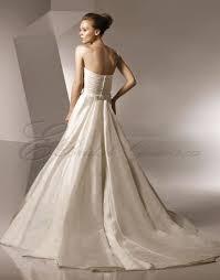 taffeta wedding dresses weddingcafeny com