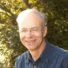 best peter singer our founder images singer  peter singer speciesism argument essay singer on speciesism a specious argument in his new book in defense of animals peter singer reduces the value of