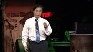 Sustainability and NASA   Sir Edward Cheung   TEDxAruba - YouTube