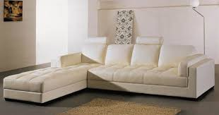 ... Top L Shaped Couches ...