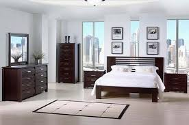 Bedroom furniture inspiration Scandinavian Interiors Inspiration Pale Wood Modern Bedroom Design Ideas Modern Wood Bedroom Furniture Modern Bedroom Inspiration Roets Jordan Brewery Bedroom Modern Bedroom Design Ideas Modern Wood Bedroom Furniture