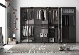 modern closet systems high end closets italian see wardrobes