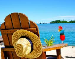summer furniture sale. Summer Furniture Sale Beautiful Beach Chair Wallpaper For Desktop Background Hd Wallpapers U
