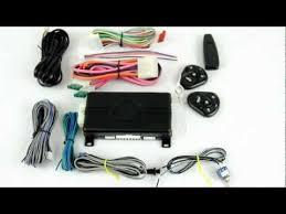 commando remote starter wiring diagram wiring diagram for car engine wiring diagram for remote start also ultra remote start wiring diagram besides chrysler 300 obd2 wiring