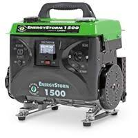 17 best ideas about gas powered generator power lifan energy storm 1 500 watt gas powered generator lifan energy storm 1 500 watt gas powered