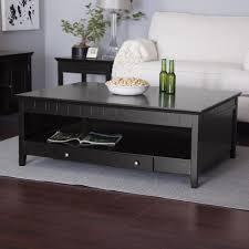 black wood coffee table storage round painted pictures black wood coffee table coffee table full
