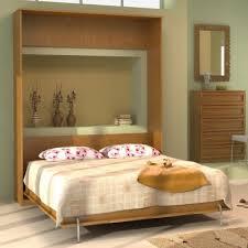 Картинки по запросу Кровать из ЛДСП