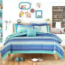 full size of twin duvet covers nz twin xl duvet covers canada girl teenage bedding tween