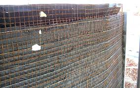 wire wall walls baskets with hooks grid shelf wire wall