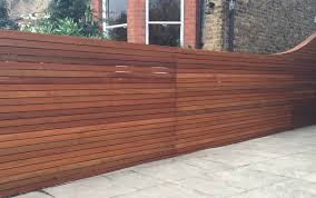 horizontal wood slat fence. Contemporary Horizontal Simple Design Wood Slat Fence Gallery Of Horizontal In  Hardwood Screen Trellis On W