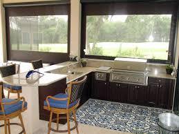creative outdoor kitchens naples fl inspirational home decor