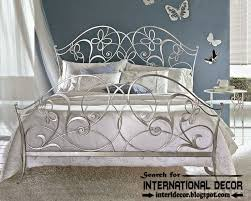 Best 25+ Iron headboard ideas on Pinterest | White metal headboard,  Farmhouse bedrooms and Neutral bedrooms