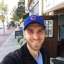 Matt Schneider (@msunc) | Twitter