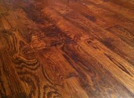 reviews from around the state people everywhere love bullock wood floors