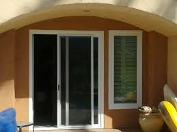 luxurius retrofit sliding door r24 on simple home decor inspirations with retrofit sliding door