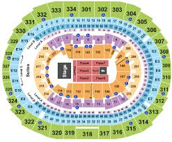 Staples Center Interactive Seating Chart Kiss Tickets Wed Mar 4 2020 7 30 Pm At Staples Center