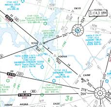Four Chart Changes You Should Know About Jeppesen Hangar Talk