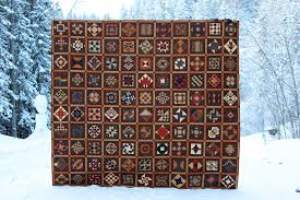 Cora Quilts: Blogger's Quilt Festival ~ Spring 2015 & Blogger's Quilt Festival ~ Spring 2015 Adamdwight.com