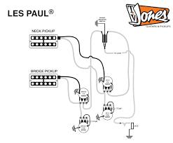 tv jones product dimensions gibson guitar schematics