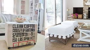 diy slipcovers do it yourself slip covers for furniture no sew ideas easy