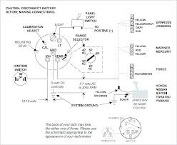 837a since honda outboard tachometer wiring diagram best wiring yamaha digital fuel gauge wiring diagram tachometer troubleshooting gauges when honda outboard tachometer wiring diagram
