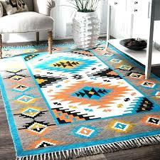 bold print area rugs plush furniture direct long island and modern gray rug