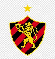 Sport Club do Recife Campeonato Brasileiro Série A Sport Club Corinthians  Paulista Santa Cruz Futebol Clube, emblem, sport png