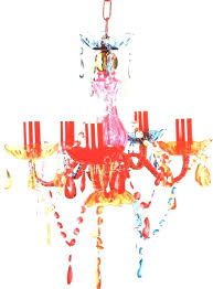unique plastic chandelier or plastic chandelier crystals plastic chandelier prisms plastic chandelier plastic chandelier s new plastic chandelier