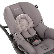 maxi cosi mico max 30 infant car seat item m c mmx30 i c s