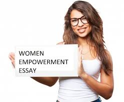 essay writing structure template tips and examples women empowerment essay women empowerment what comes to your mind when you most likely it would be about gender equality or upliftment in women s
