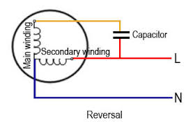 wiring diagram capacitor start run motor images york air capacitor start run motor wiring diagram electric