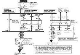 similiar mercury cougar stereo wiring diagram keywords autospost com cat 1997 mercury cougar car audio