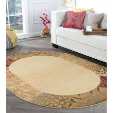 full size of martha stewart teal area rug rugs macys sams club fresh best and furniture