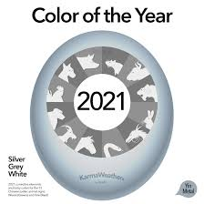 This day is the new moon day of the first chinese lunar month in the chinese lunar calendar system. Feng Shui Lucky Colors For 2021 Year Of The Ox
