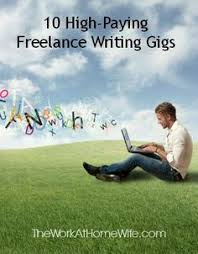 paid writing gigs and opportunities shorts lance writing jobs for beginners newcomer essentials