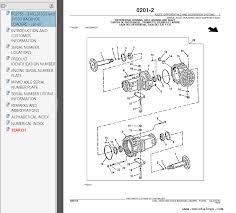 john deere 310g 310sg 315sg backhoe loaders parts catalog pc2755 enlarge spare parts catalog john deere 310g 310sg 315sg backhoe loaders parts catalog pc2755