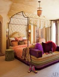 Moroccan Bedroom Decor Moroccan Bedroom Decorating Ideas 1000 Images About Moroccan Decor