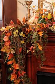 Gorgeous Accessories For Table Decoration Using Various Thanksgiving Floral  Table Centerpiece Ideas : Casual Image Of