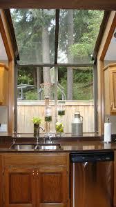 Small Bay Windows For Kitchen Kitchen Small Bay Window For Kitchen  Inspiration Decor Beautiful Interior Decor