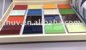 mdf kitchen cabinet doors vs wood new painting mdf cabinet doors edgarpoe