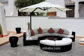 Amazing Patio Furniture Charlotte With PATIO RENAISSANCE OUTDOOR Outdoor Furniture Charlotte