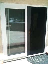 installing sliding patio door medium size of to install sliding glass door patio door company patio