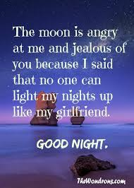 Good Love Quotes Impressive Good Love Good Night Quotes Hover Me